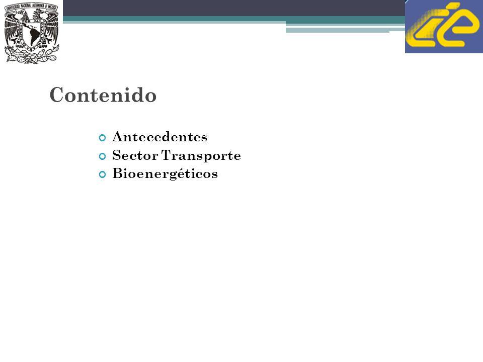 Opciones tecnológicas actuales y su contribución a largo plazo en México 53 Fuente: Banco Mundial, MEDEC, 2009 PJ
