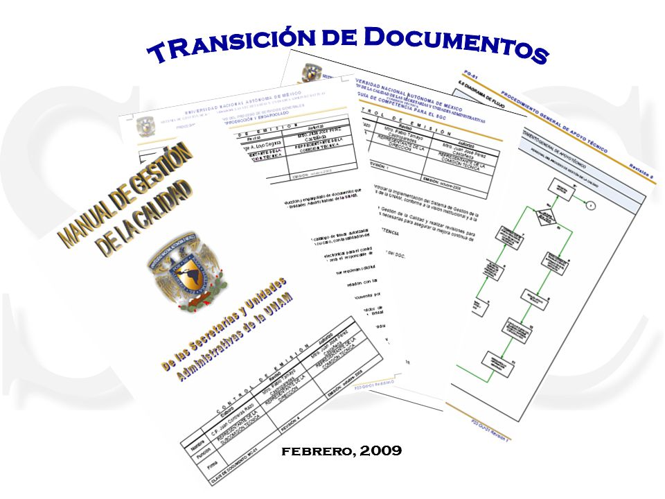 Relación de principales cambios Instrucciones de trabajo de Servicios Generales IPSG 010101IPSG 010102 IPSG 010103IPSG 010104 Regresar al menú procesos