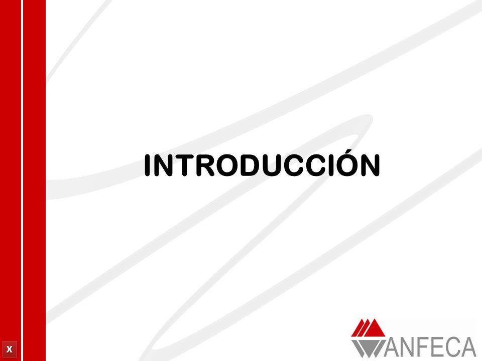 XXXX XXXX Promedio de cursos CAPACITACIÓN PROFESIONALIZANTE PHL Y PTC DE LAS FACULTADES Y ESCUELAS DE NEGOCIOS DE ANFECA Aspectos Generales