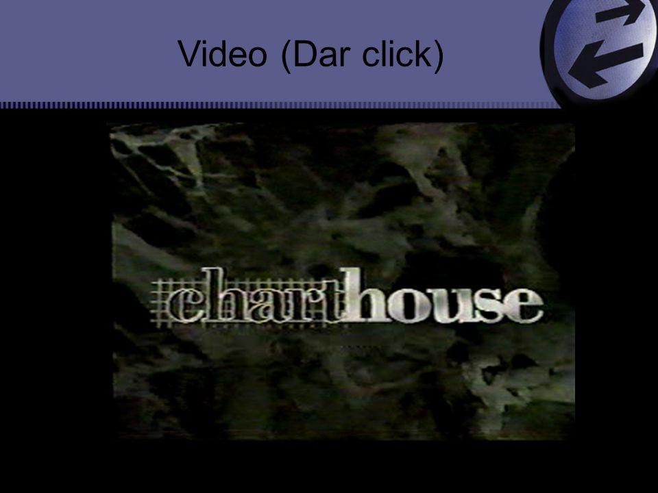 Video (Dar click)