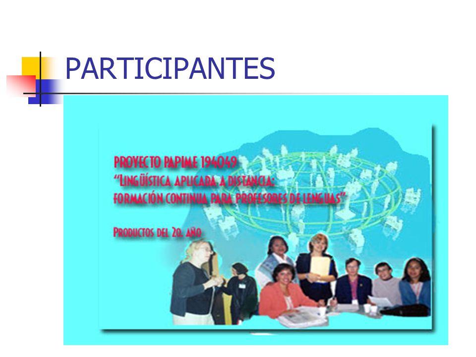 ¿Cumple el Diplomado ALAD con principios constructivistas para la formación docente.