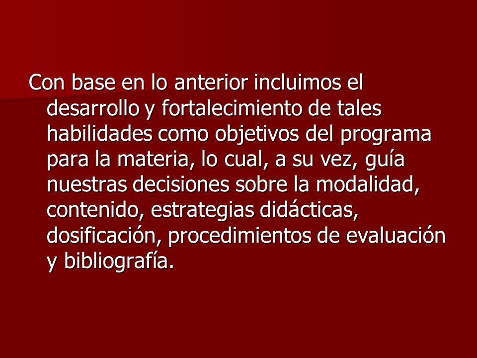 REVISIÓN CURRICULAR EBI 2006 El plan curricular producto de la revisión curricular constituye un medio para contribuir a la misión y visión, objetivos del proyecto académico, perfiles de egreso y programas permanentes de la UASLP y la EBI.