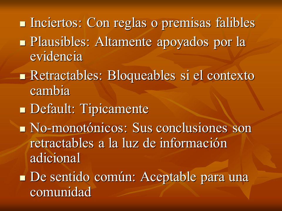 Raymundo Morado www.filosoficas.unam.mx