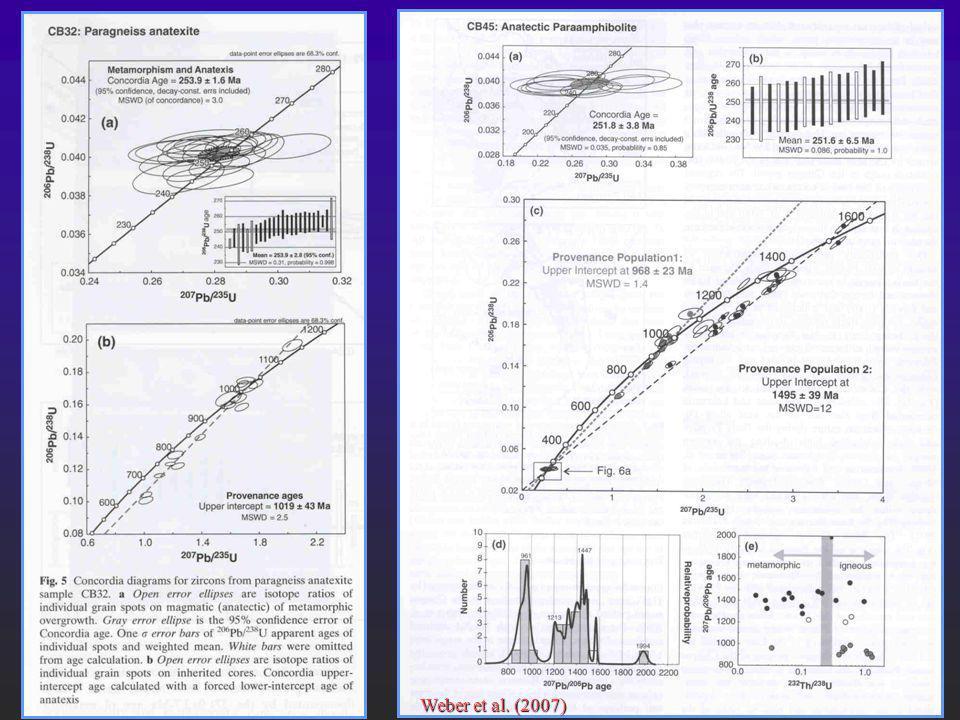 Weber et al. (2007)