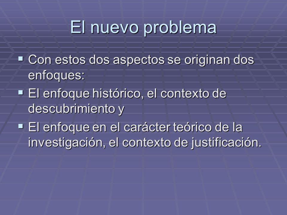 Paradigma Kuhniano Paradigma: Conjunto de compromisos compartidos (segundo sentido) es aquello que presuponen quienes modelan su trabajo sobre ciertos casos paradigmáticos (primer sentido).