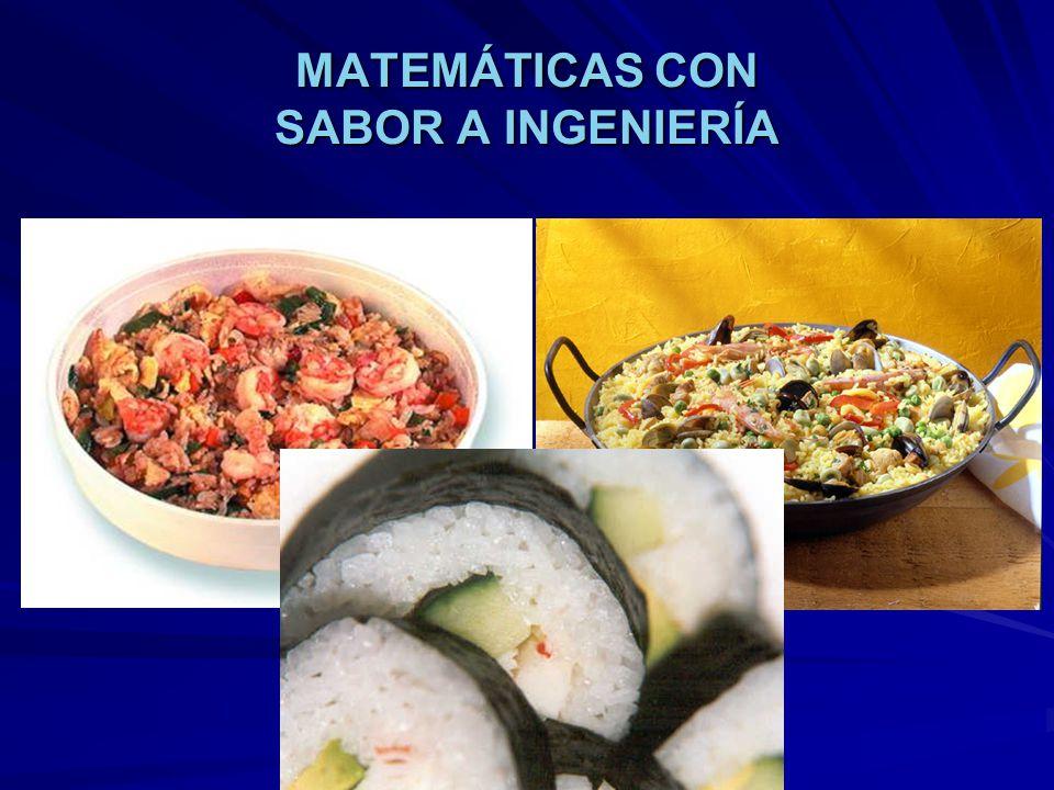 Objetivo del curso Proporcionar al estudiante los elementos necesarios y la madurez suficiente para resolver numéricamente modelos matemáticos cuya solución analítica sea compleja o imposible.