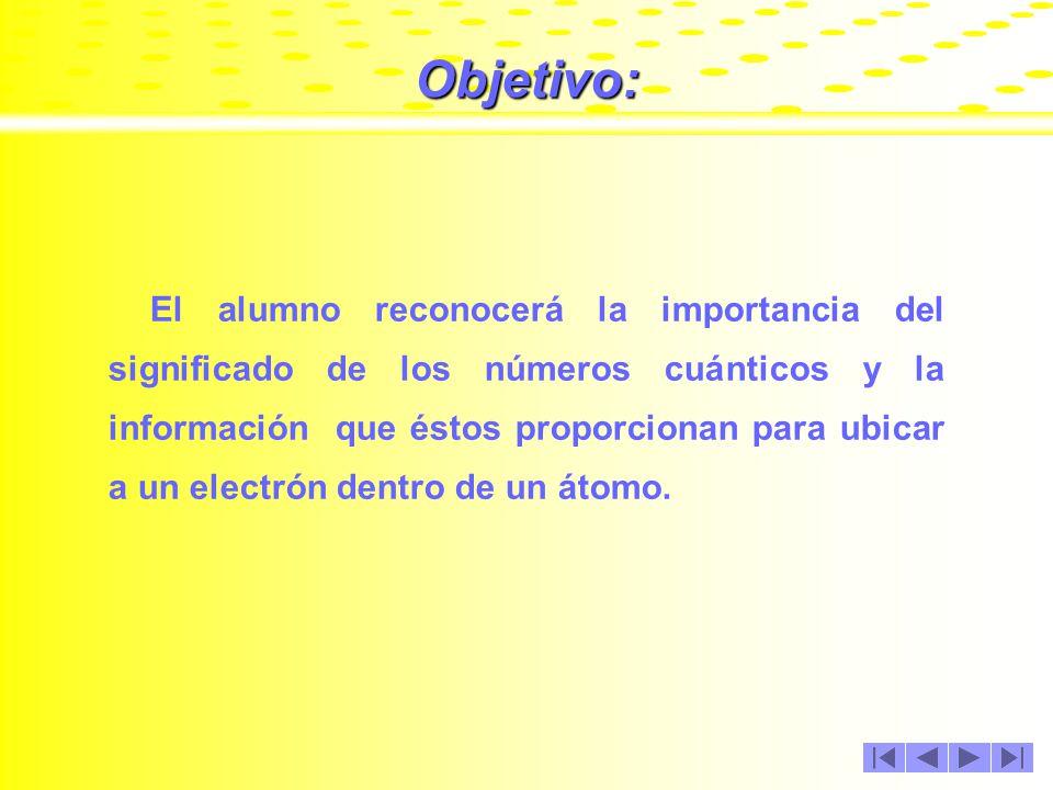 Presentación realizada por: Alfredo Velásquez Márquez Profesor de Carrera de la División de Ciencias Basicas de la Facultad de Ingeniería de la UNAM