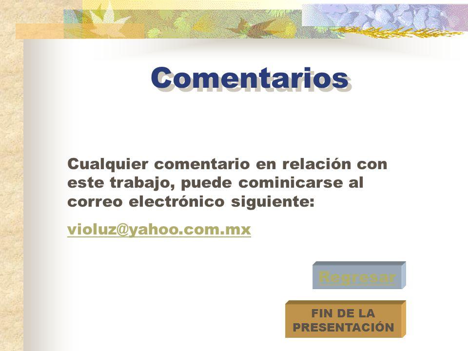 BibliografíaBibliografía Química Raymond Chang McGraw-Hill Séptima edición México, 2002 Regresar