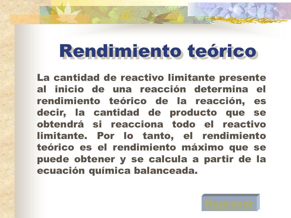Comentarios Cualquier comentario en relación con este trabajo, puede cominicarse al correo electrónico siguiente: violuz@yahoo.com.mx FIN DE LA PRESENTACIÓN Regresar