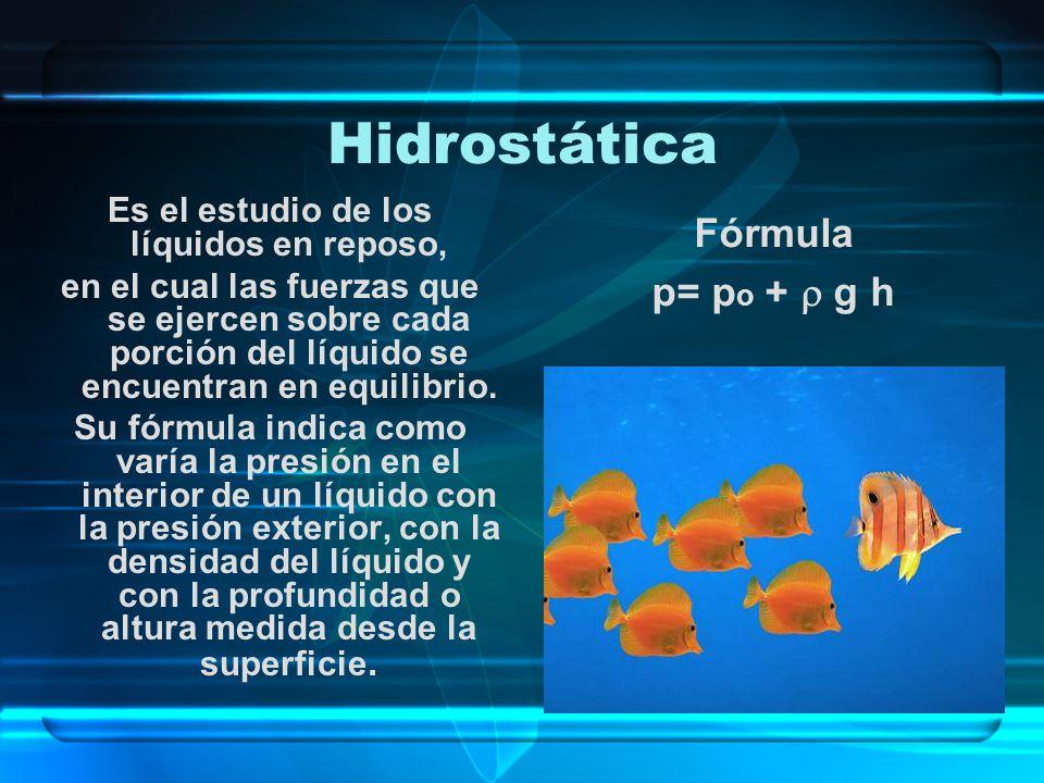 Líquidos CARACTERÍSTICAS Forma indefinida. Volumen fijo.