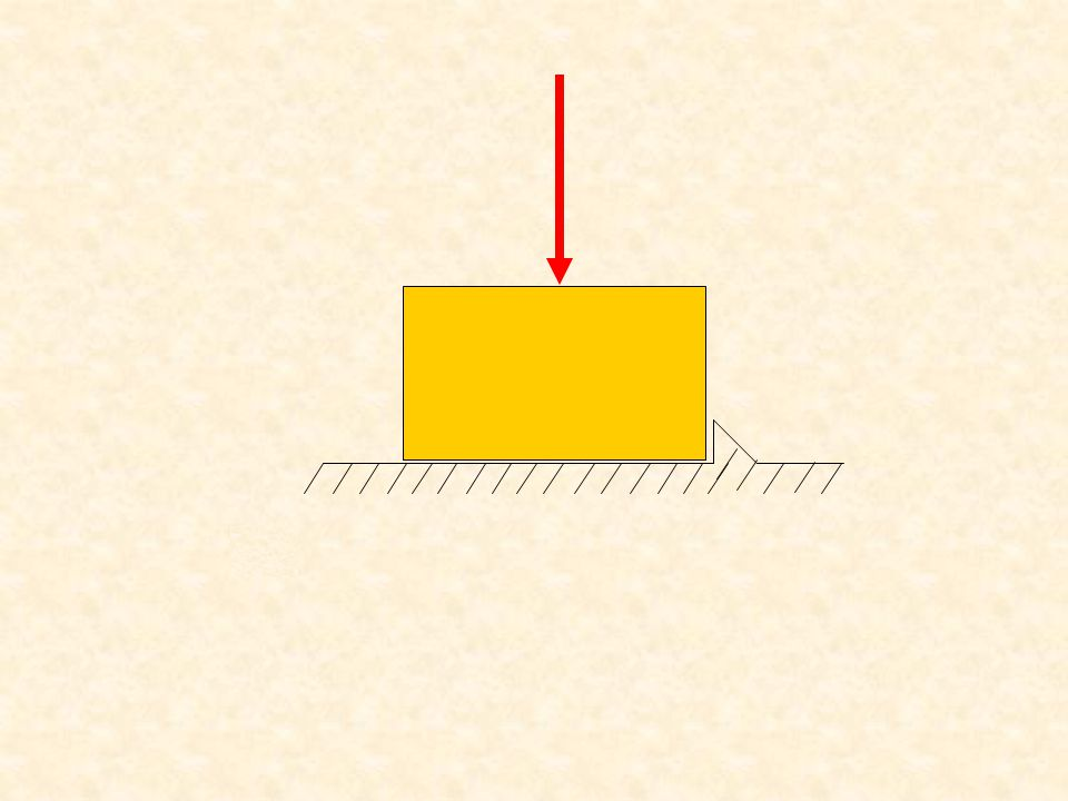 Determinar la expresión vectorial de la resultante del sistema de tres fuerzas que se ilustra en la figura aplicado en el extremo B de la barra oAB, considerando que oA está contenida en el plano XY, AB es paralela al eje –Z.