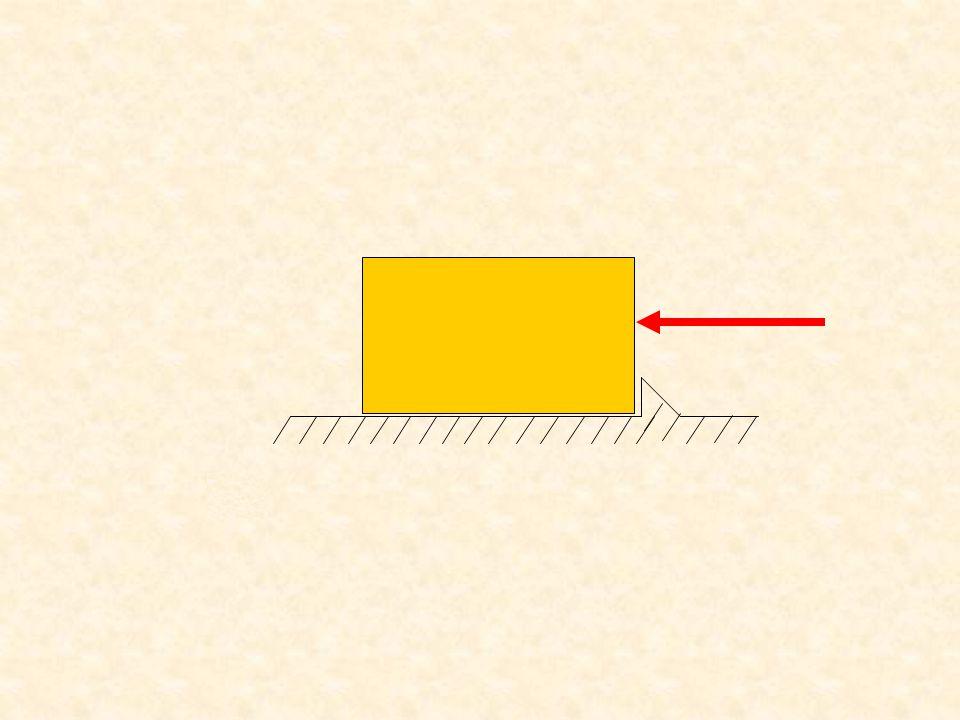Determinar el momento de la fuerza con respecto al extremo O de la barra OA mostrada en la figura.
