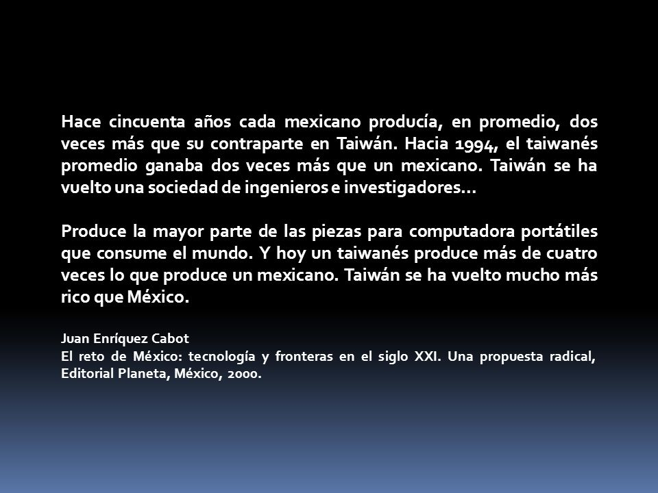 Número de Empresas en las Bolsas Latinoamericanas Ortiz, E.
