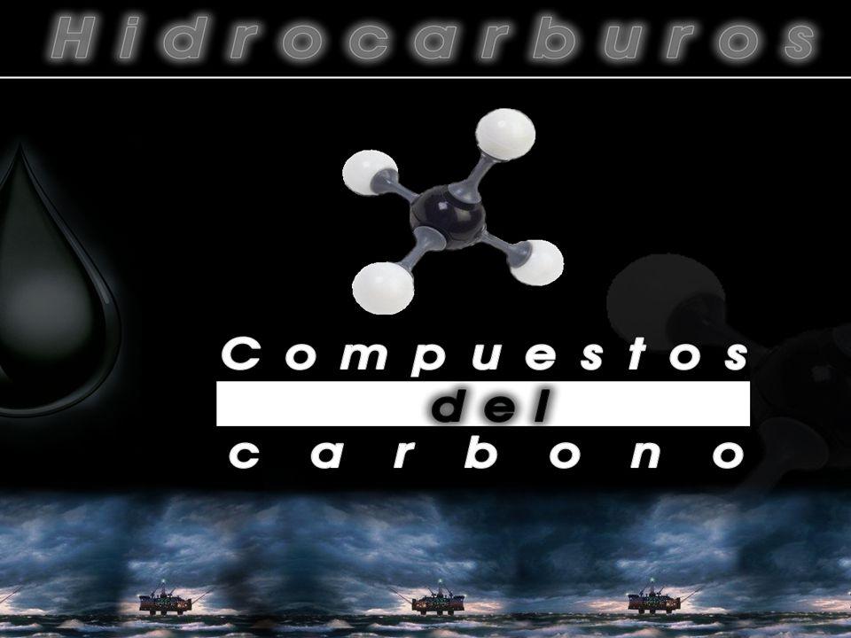 ALQUENOS Son hidrocarburo no saturados Son hidrocarburo no saturados Enlace doble ( c=c ) entre dos átomos de carbono Enlace doble ( c=c ) entre dos átomos de carbono Fórmula general Cn H2n donde: C = átomo de carbono n = número de átomo H = átomo de hidrógeno Fórmula general Cn H2n donde: C = átomo de carbono n = número de átomo H = átomo de hidrógeno