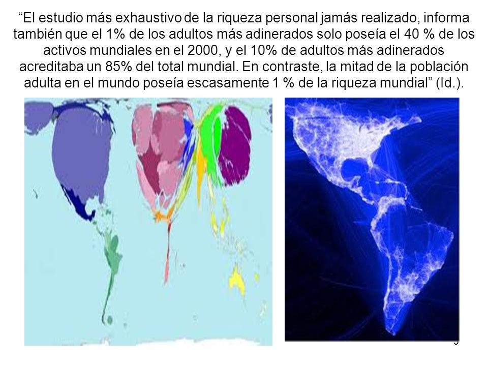 6 * Algunas dimensiones: 2M de Euros, el costo de construcción por Km de carretera.