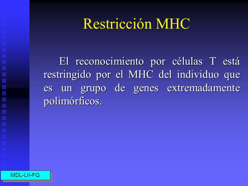 Naturaleza de la reacción Parámetros virales: Citopatogenicidad, Parámetros virales: Citopatogenicidad, cinética, tropismo celular y tisular, suscepti