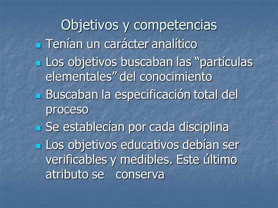 Funciones 2 Las funciones son abiertas y se cumplen frente a una variedad de retos y con una variedad de recursos técnicos y de conocimiento.