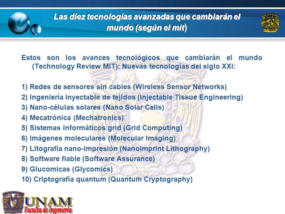 Principales empresas que invierten en IyD en México EmpresaSectorMonto (10 6 USD) 1Delphi CorporationAutopartes14.75 2General MotorsAutomotriz11.99 3Hewlett PackardEquipo y sistemas de cómputo 6.81 5Dupont MéxicoQuímica2.23 6Tubos de Acero de MéxicoSiderurgia1.47 7AlestraTelecomunicaciones0.12