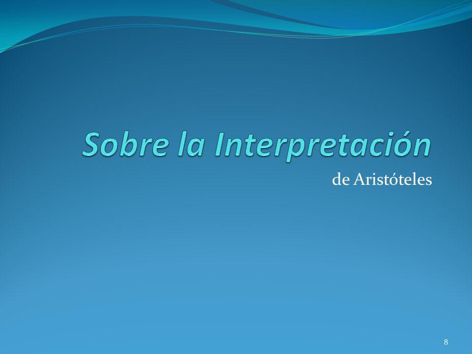 de Aristóteles 8