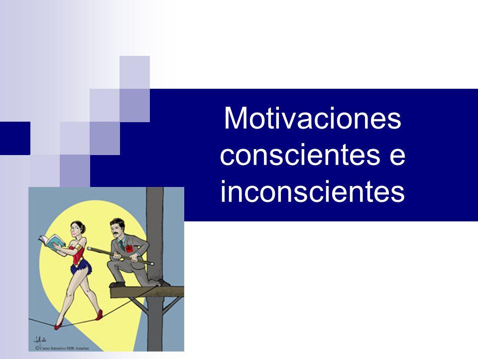 Requerimientos Esfuerzo – se refiere a la magnitud o intensidad de la conducta que se exhibe para alcanzar una meta o un objetivo ya sea personal o laboral.