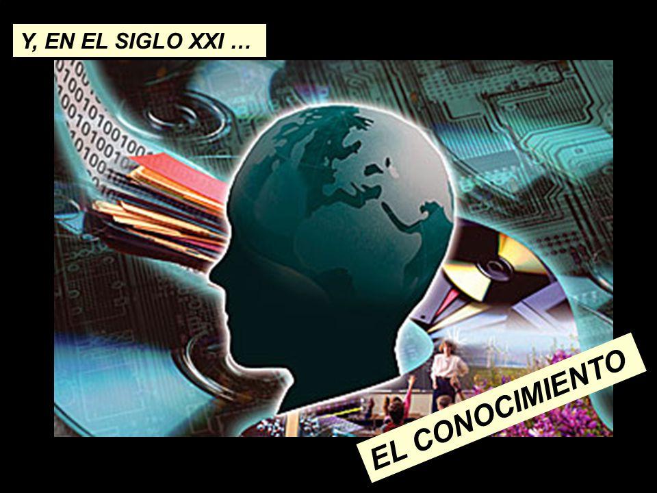 Angeles Sánchez-Elvira Paniagua IV CONGRESO INTERNACIONAL SOBRE TECNOLOGIAS DE LA INFORMACION, LA COMUNICACIÓN Y EDUCACION A DISTANCIA EL CONOCIMIENTO SE HA CONVERTIDO EN EL FACTOR MÁS IMPORTANTE DEL DESARROLLO ECONÓMICO LA EDUCACIÓN SUPERIOR ES LA LLAVE PARA EL CRECIMIENTO DE LO PAÍSES NO DESARROLLADOS …
