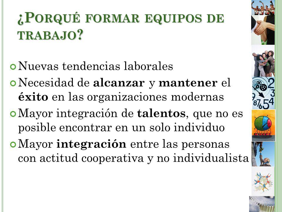 D EDICACIÓN Organización tradicional Pocas personas de la alta dirección se sienten responsables del buen desempeño de la organización.