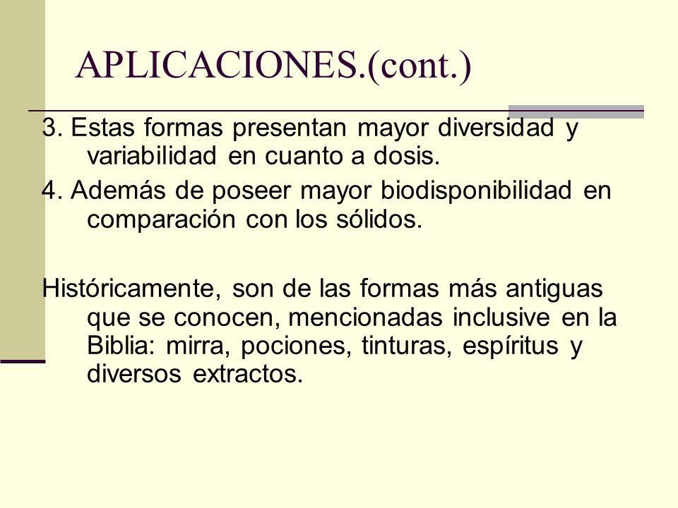 CONSIDERACIONES PARA EL EQUIPO.