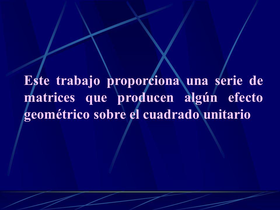 Trabajo realizado por: Juan Velázquez Torres Sergio Roberto Arzamendi Pérez Liliana Elizabeth Aguilar Navarro
