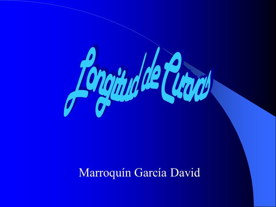 Marroquín García David