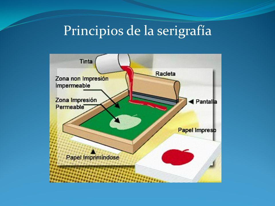 Conclusión técnica En conclusión quisiera mencionar que este método tiene algunas ventajas, como son: El poder imprimir copias exactas del circuito una y otra vez.