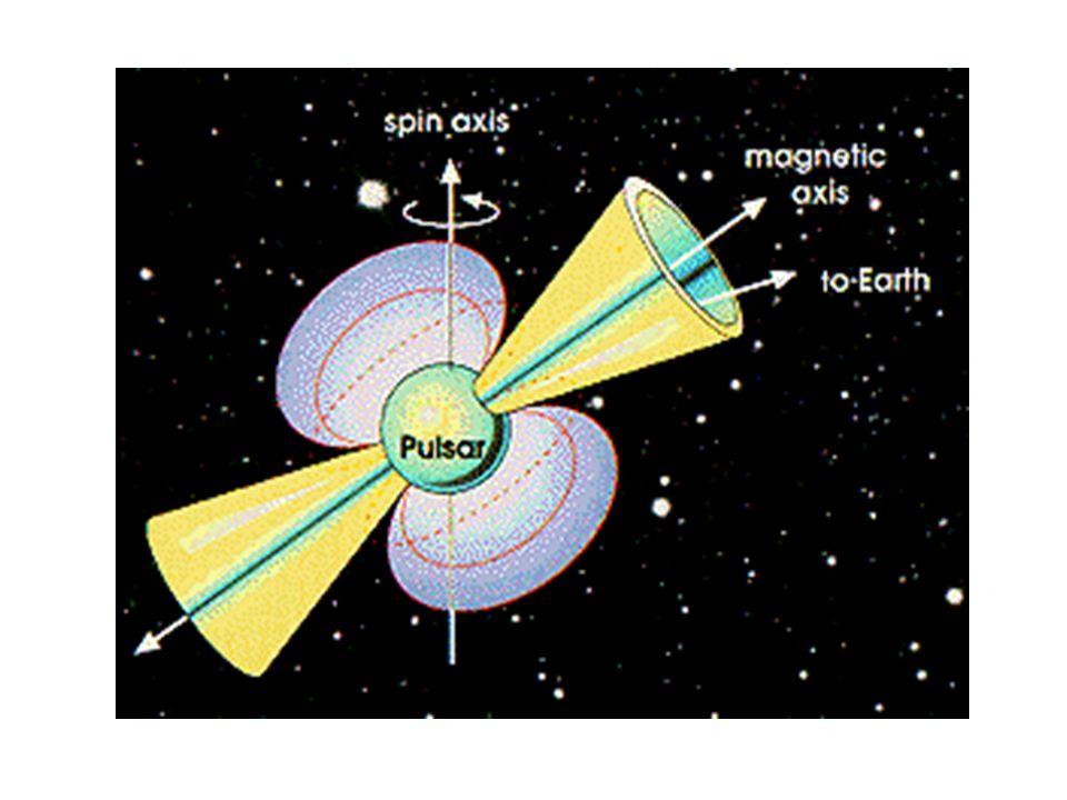 2006: John Mather y George Smoot Descubrimiento de la forma de cuerpo negro y de la anisotropía de la radiación cósmica de fondo