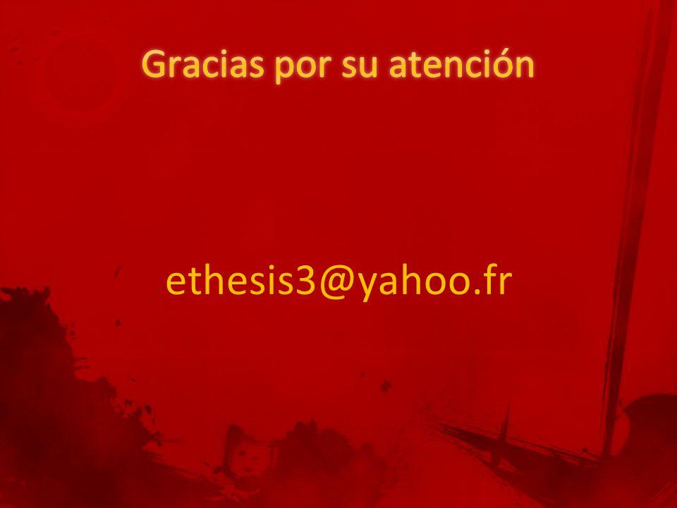 ethesis3@yahoo.fr