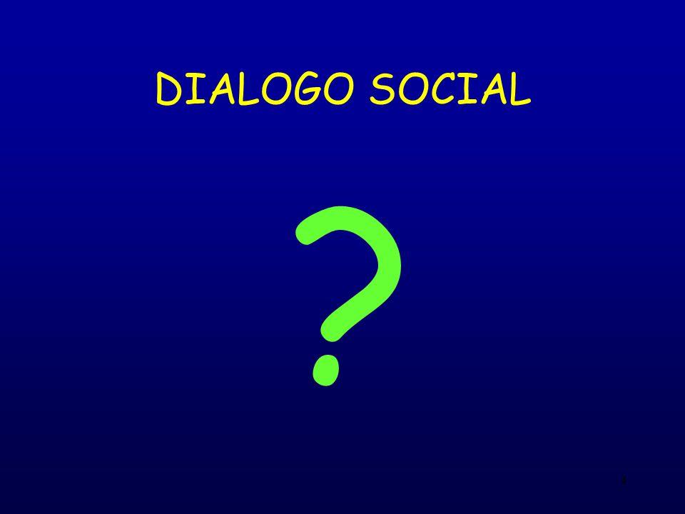 4 DIALOGO SOCIAL