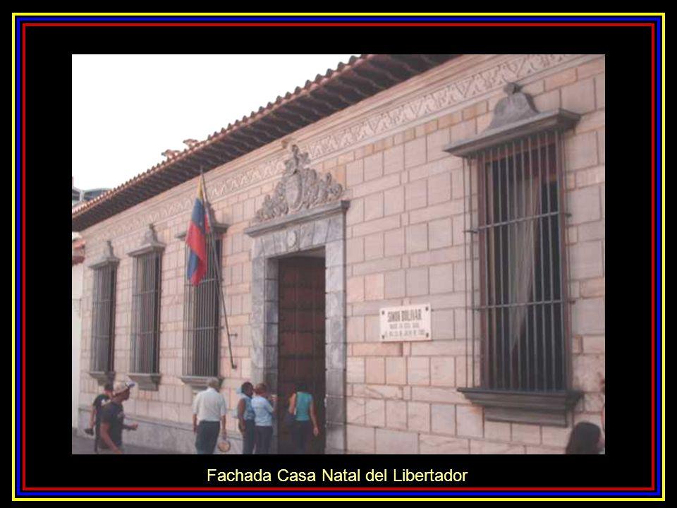 Biblioteca de la Universidad Central de Venezuela. Sala de Ciencias Básicas