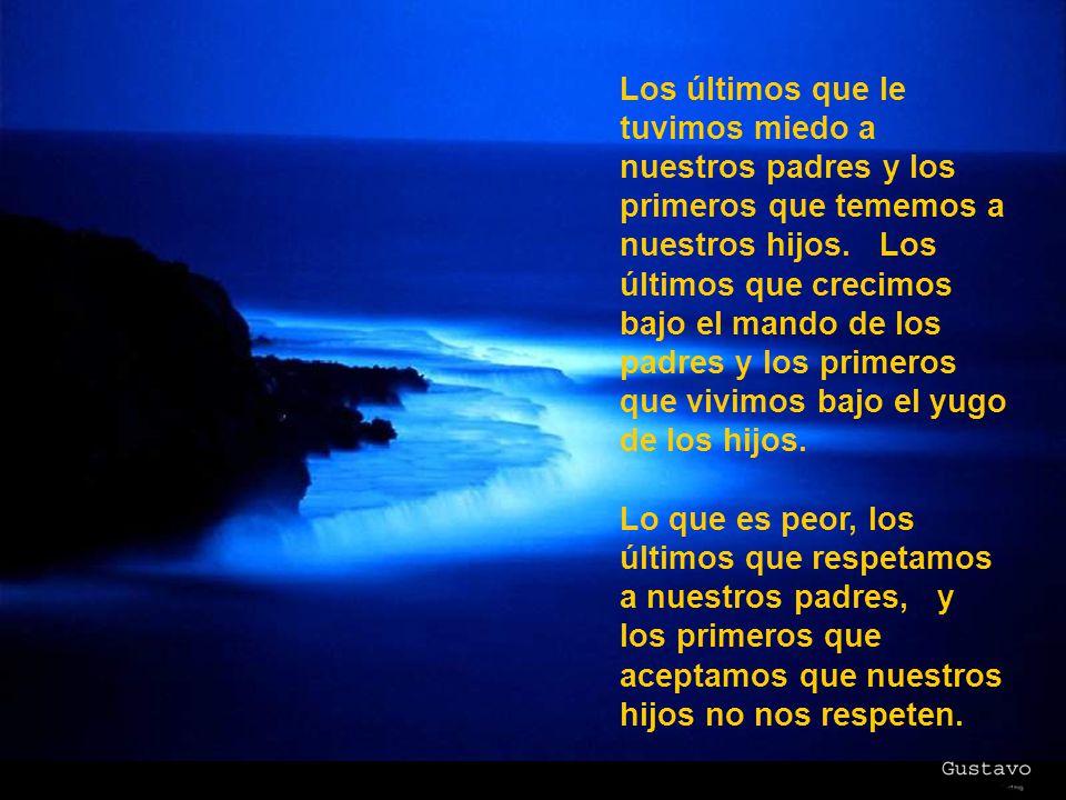 GRACIAS POR VER Y COMPARTIR ESTE MENSAJE Pps editado y publicado en Agosto de 2011 por Héctor Robles Carrasco para compartir gratis el mensaje en Internet.