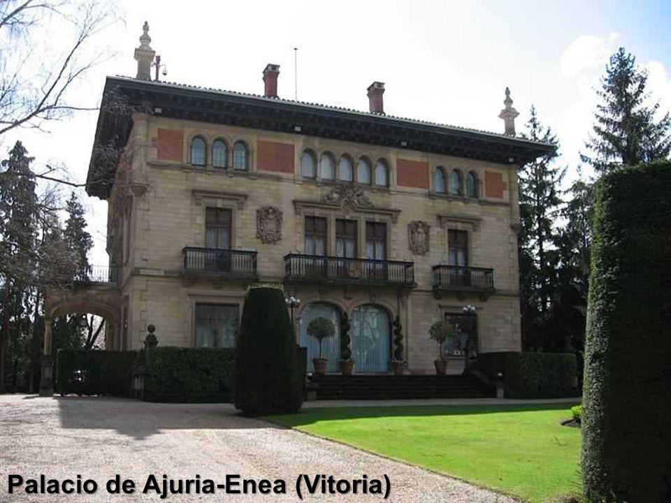 Palacio Consistorial (Cartagena – Murcia)