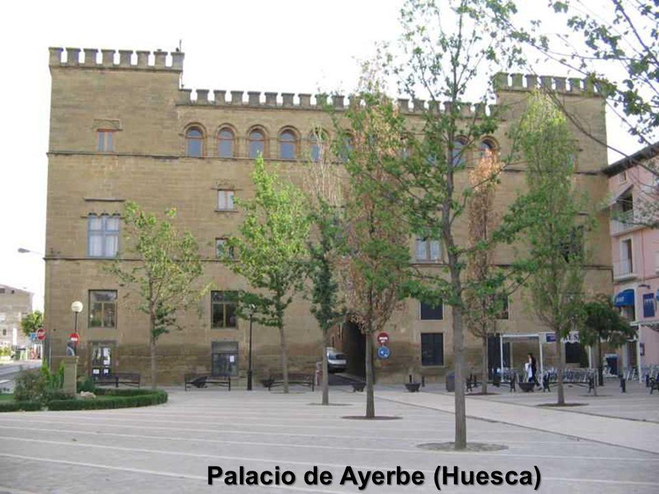 Palacio de Ajuria-Enea (Vitoria)