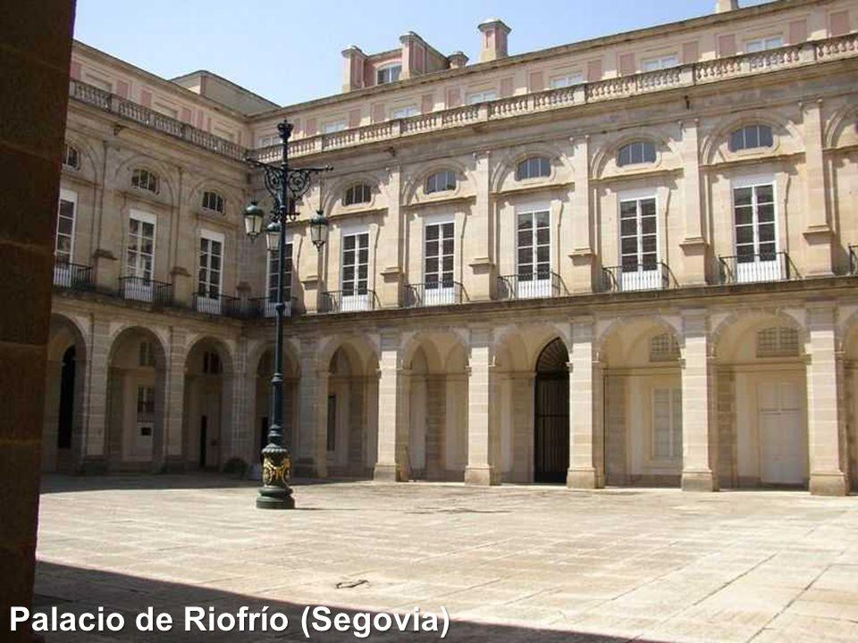 Palacio de Miramar (San Sebastián)