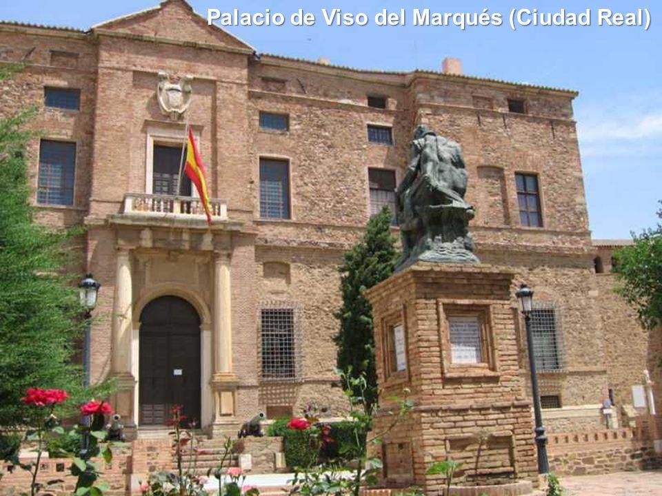 Palacio del Temple (Valencia)