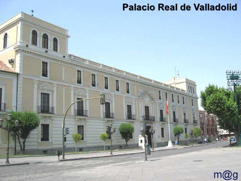 Palacio de Lebrija (Sevilla)