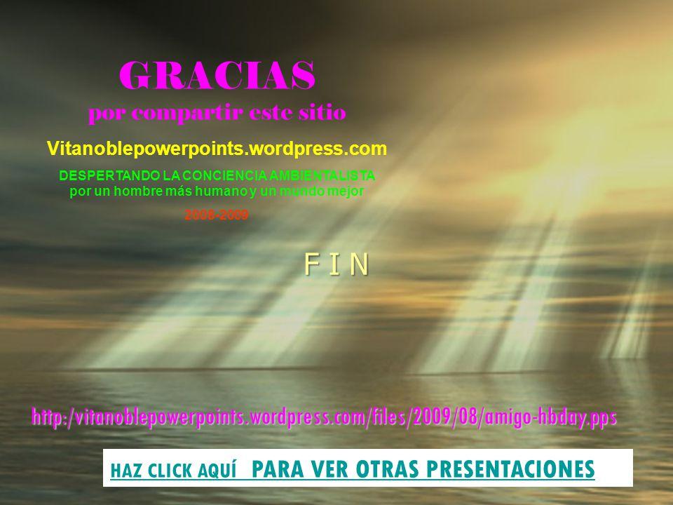 El link es: http:/vitanoblepowerpoints.wordpress.com/files/2009/08/amigo-hbday.pps http:/vitanoblepowerpoints.wordpress.com/files/2009/08/amigo-hbday.