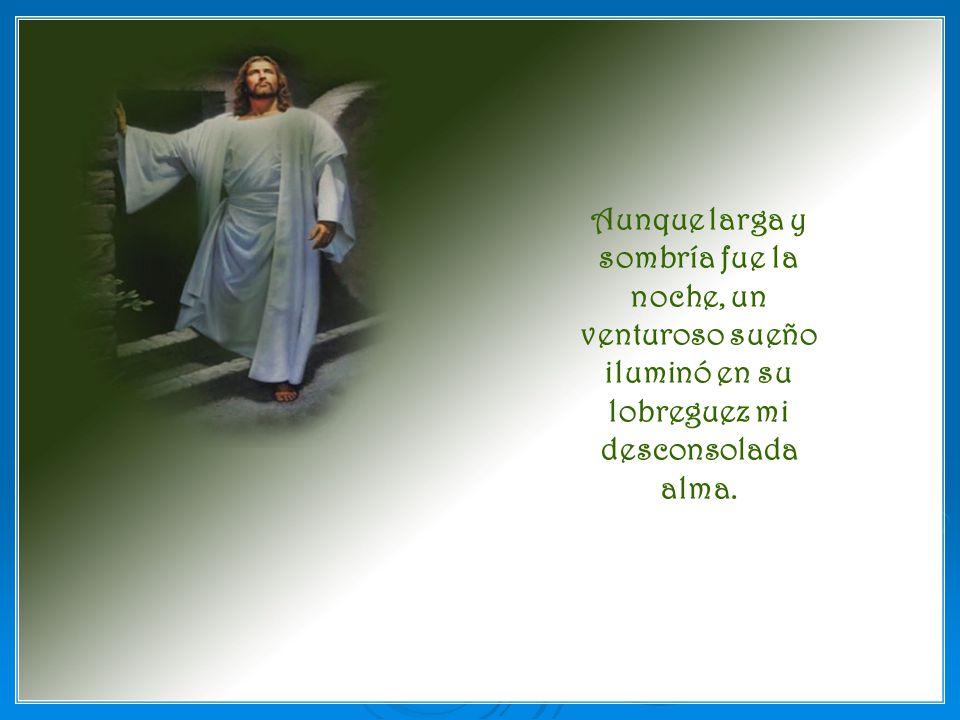 Decid a sus discípulos que él ha resucitado y que vayan a Galilea porque allí le verán Marcos 16-7.