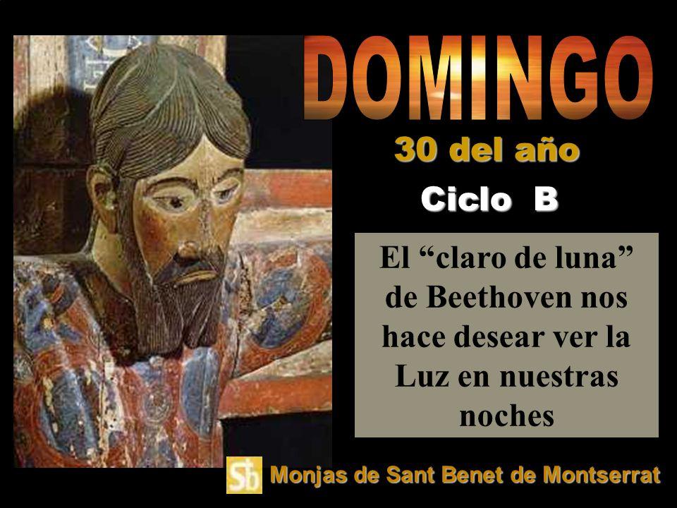 Monjas de Sant Benet de Montserrat Inicia otra presentación de su colección VitaNoblePowerpoints.WordPress.com VitaNoble Powerpoints.WordPress.com. Pr
