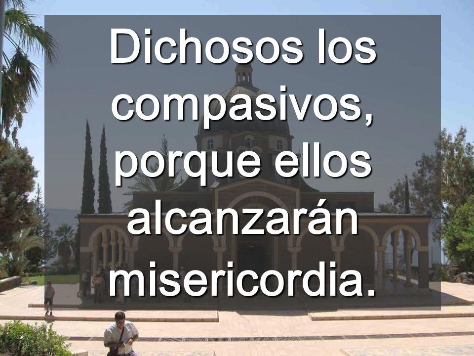 Dios ama a los justos (Salmo) No dejéis de ver este vídeo: http://www.youtube.com/ watch?v=VlelJa79Juo http://www.youtube.com/ watch?v=VlelJa79Juo htt