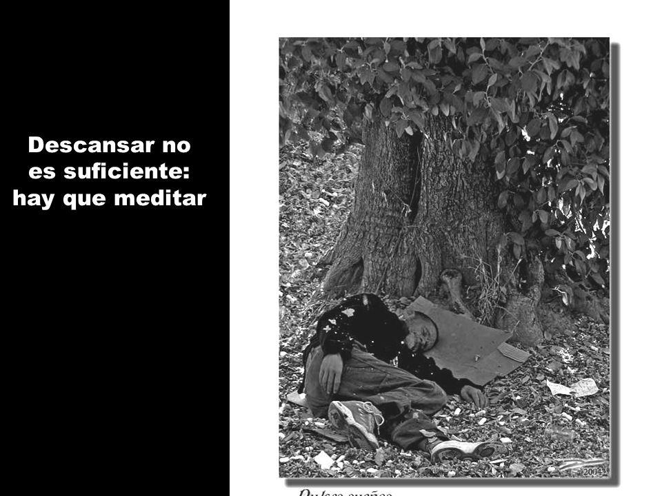 Cuanto más envejecemos más necesitamos estar ocupados. Es preferible morir antes que arrastrar ociosamente una vejez insípida y vacía. (Voltaire) Cuan