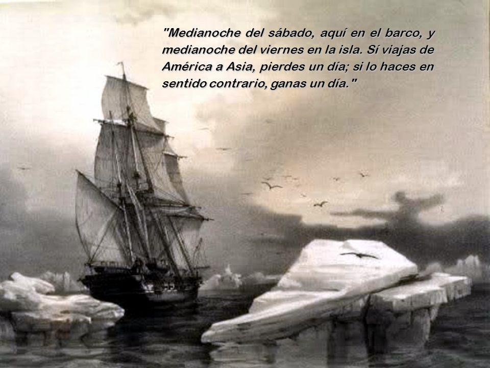Humberto Eco, en su obra