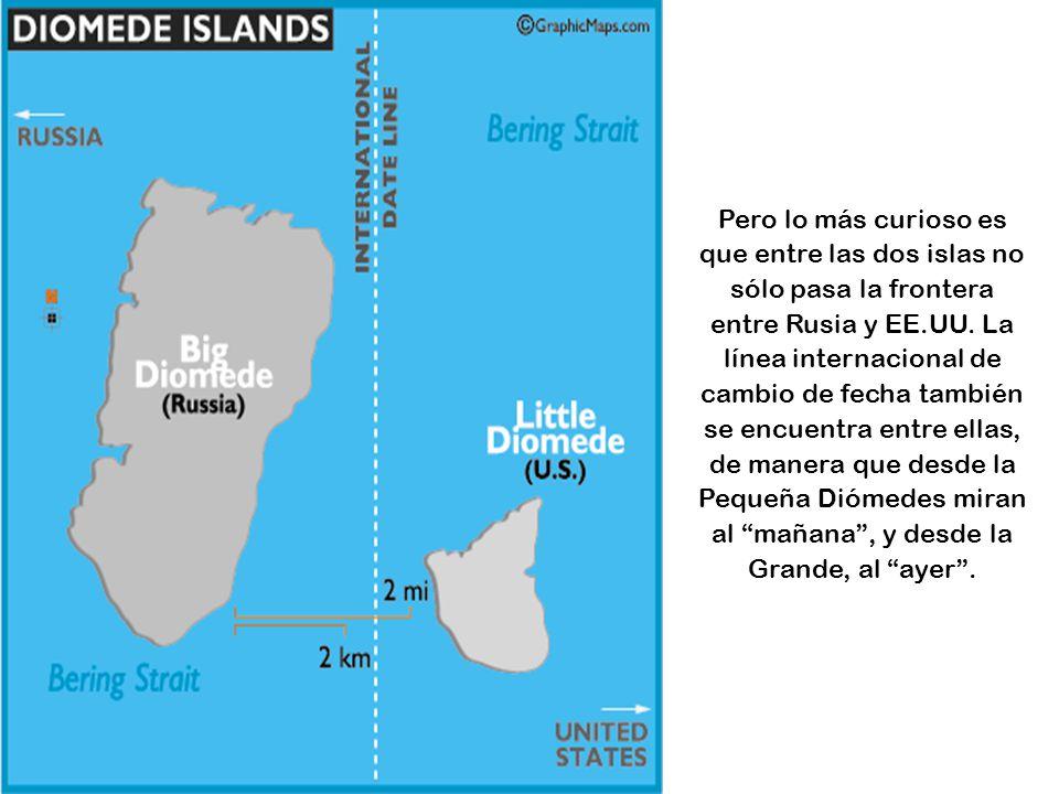 www.vitanoblepowerpoints.net Este pueblo tiene en la actualidad unos 170 habitantes.