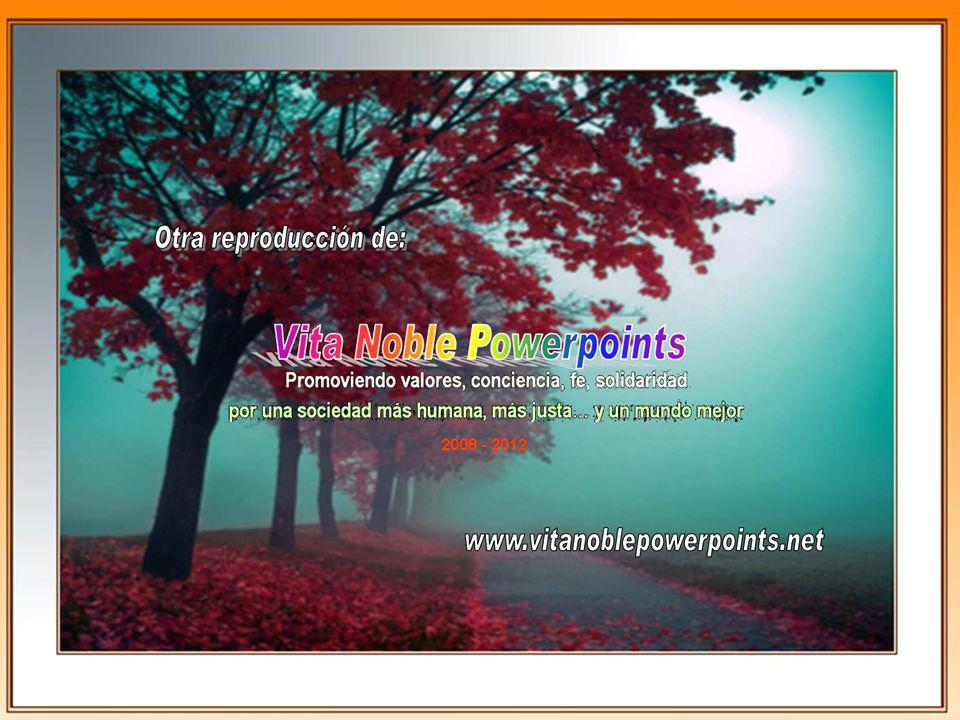 Texto : Pedro Martínez Borrego. Imágenes: Internet. Tema musical: Emanuelle – Franck Pourcel.
