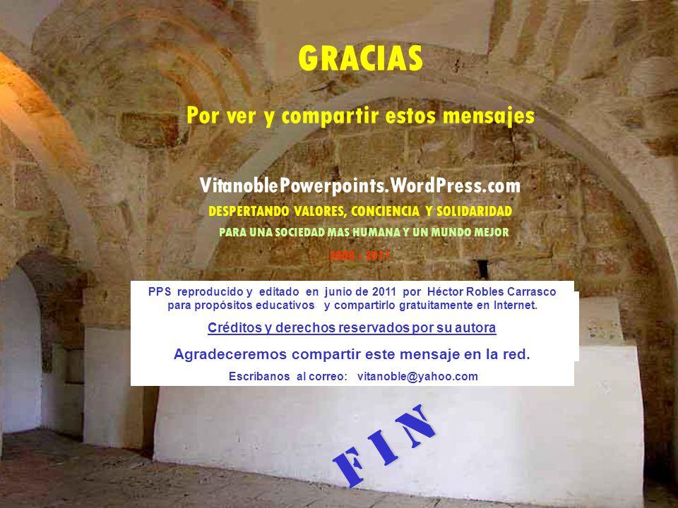 Monjas de St. Benet de Montserrat stbenet@benedictinescat.com www.benedictinescat.com/montserratstbenet@benedictinescat.com www.benedictinescat.com/mo