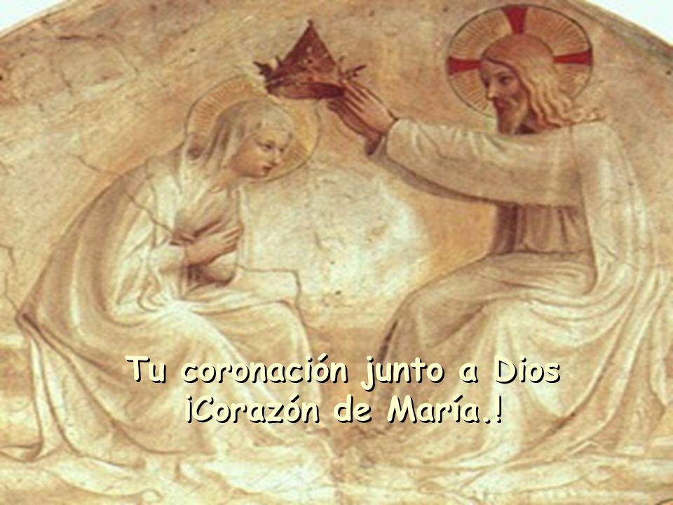 Su resurrección en el tercer día y ascensión al cielo Su resurrección en el tercer día y ascensión al cielo
